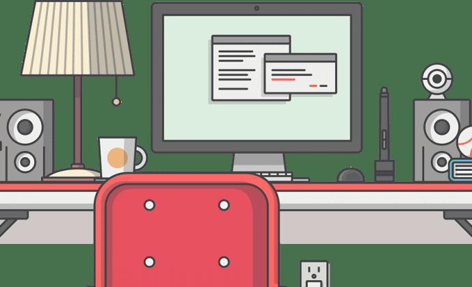 طراحی سایت - طراحی وب سایت -سئو کیورد